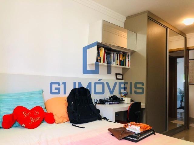 Apartamento Residencial com 3 quartos no Setor Sudoeste! - Foto 8