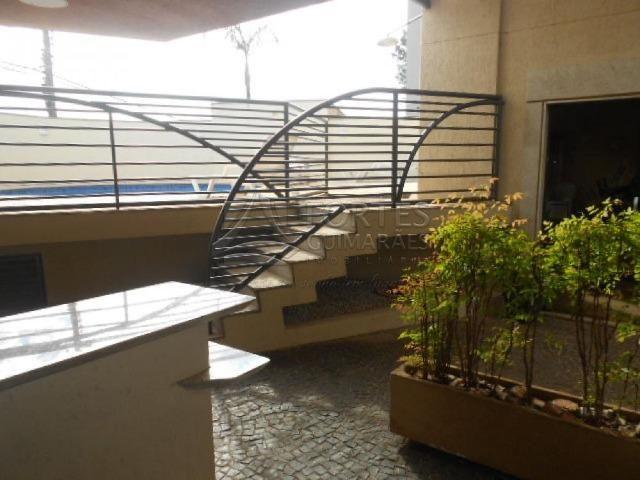 Apartamento de 1 quarto em Ribeirão Preto |LH524 - Foto 10