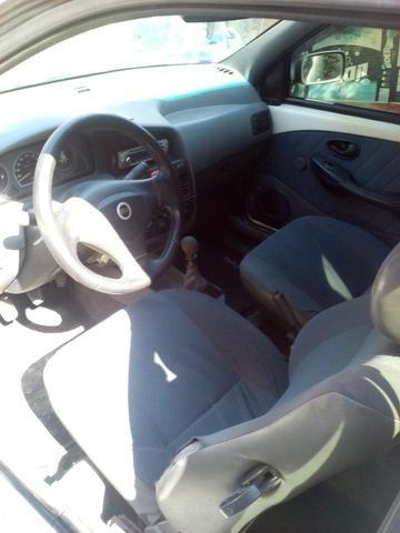 Carro usado - Foto 5