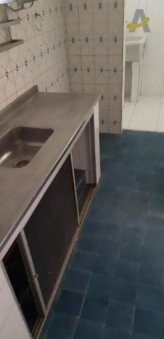 Apartamento com 2 dormitórios para alugar, 90 m² por R$ 800,00/mês - Janga - Paulista/PE - Foto 13