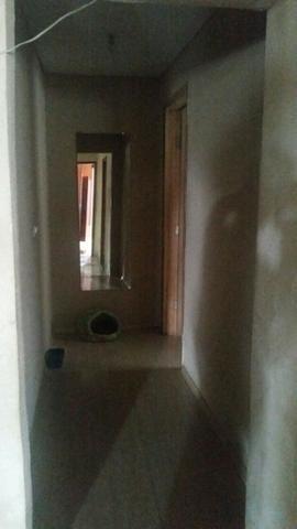 Casa Ideal para Investidores, Guabirotuba por apenas R$ 700mil - Foto 9