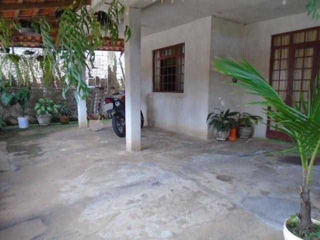Casa à venda com 3 dormitórios em Sao roque, Divinopolis cod:10001 - Foto 7