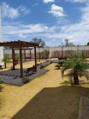 Residencial Gran Rio - Foto 8
