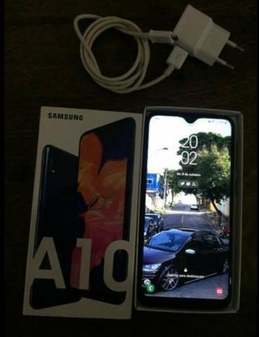 Vendo ou troco por iphone 6 - Foto 2
