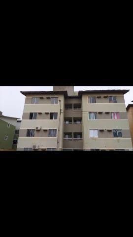 Apartamento no Village do Bosque 4-Maiobao-Aluguel - Foto 8