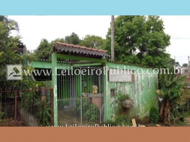 Viamão (rs): Casa tqmfp kqyjl