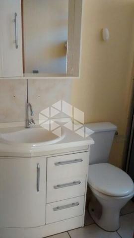 Apartamento à venda com 2 dormitórios em Igara, Canoas cod:9913221 - Foto 3