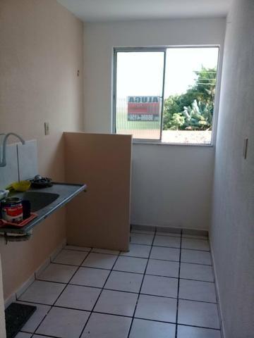Apartamento ótima localização - Foto 2