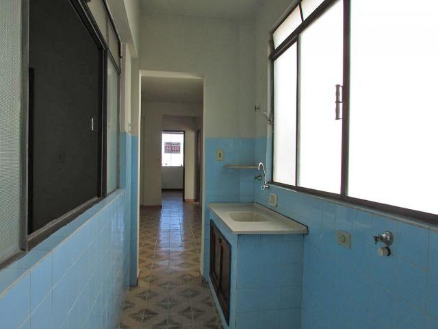 Apartamento à venda com 3 dormitórios em Centro, Divinopolis cod:18554 - Foto 7