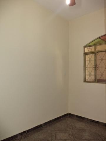 Casa para alugar com 2 dormitórios em L.p. pereira, Divinopolis cod:13272 - Foto 3
