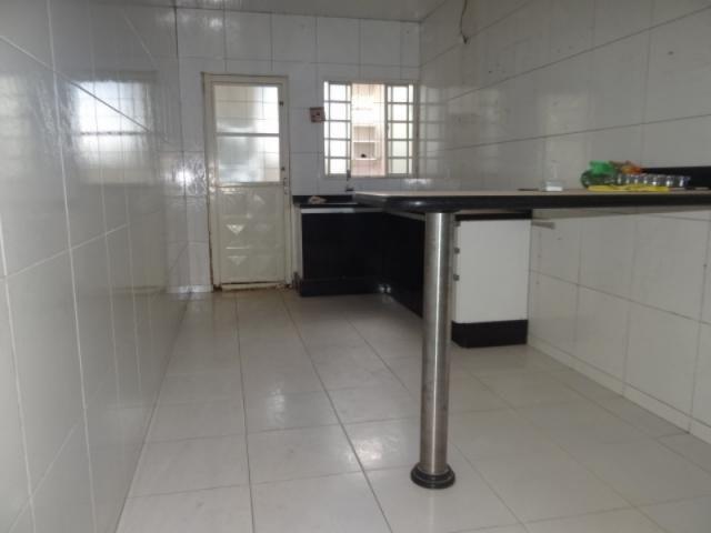 Apartamento à venda com 3 dormitórios em Setor residencial leste, Planaltina cod:CA00142 - Foto 8