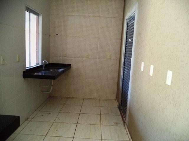 Casa para alugar com 3 dormitórios em Jusa fonseca, Divinopolis cod:3106 - Foto 12