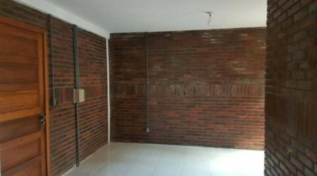 Apartamento dormitórios Centro de São Leopoldo - Foto 6