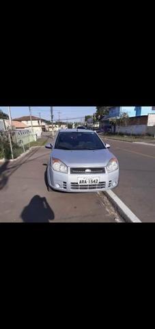 Ford Fiesta - Foto 4