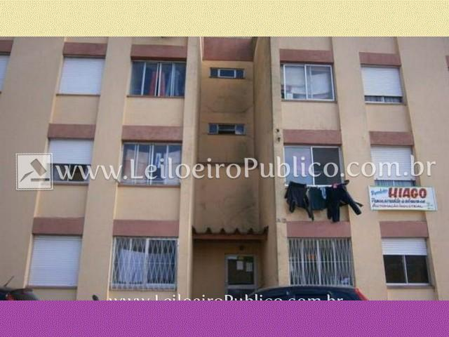 Rio Grande (rs): Apartamento kezrc mwjaf