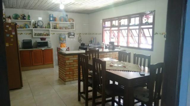 Casa no Bairro - Ponta grossa - Foto 3