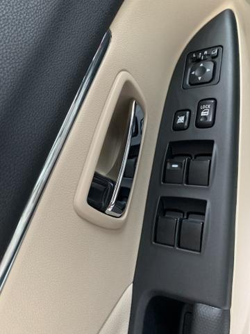 Mitsubishi Asx Hpe S AWD ( Top ) Modelo 2020 - Foto 6