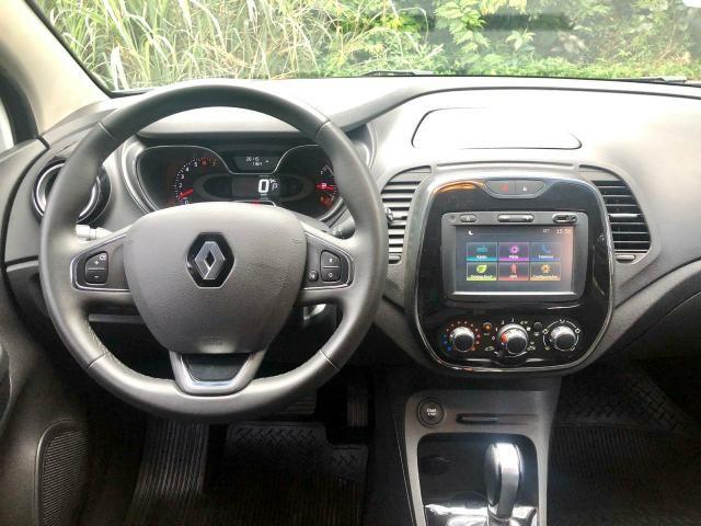 Renault Captur - Foto 6