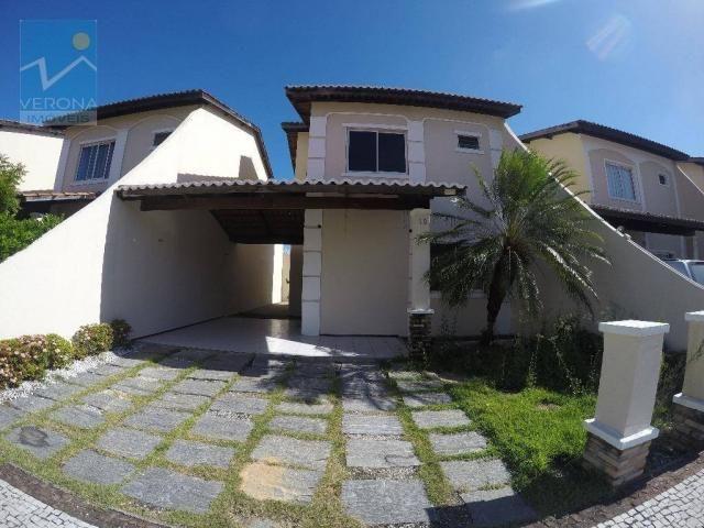 Casa para alugar por R$ 1.400,00/mês - Lagoa Redonda - Fortaleza/CE
