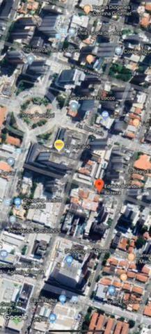 Ótimo Apartamento para locação no coração da ALDEOTA - Foto 9