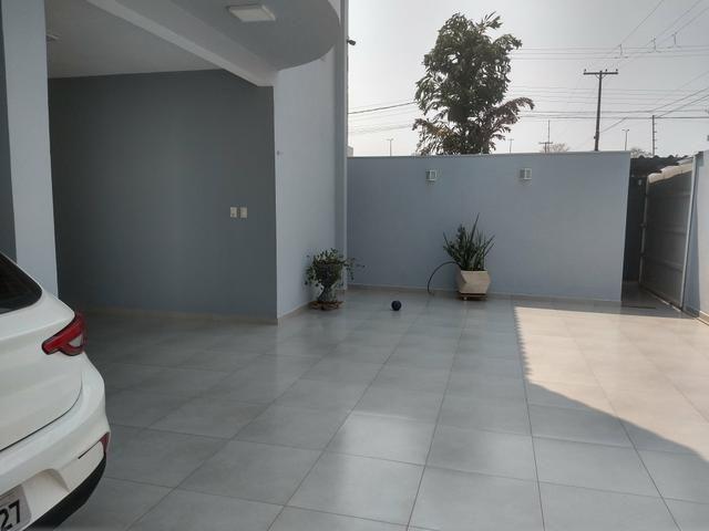 Casa em Cacoal - Foto 12