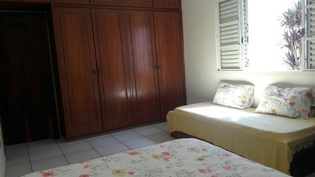 Casa, 3 dorm., 3 vagas garagem, região central de Ourinhos-SP - Foto 3