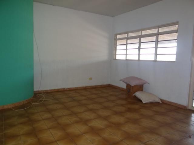 Apartamento à venda com 3 dormitórios em Setor residencial leste, Planaltina cod:CA00142 - Foto 6
