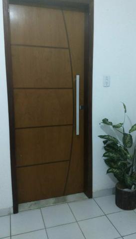 Apartamento para Locação no Solar Sim - 2 Quartos - Foto 9