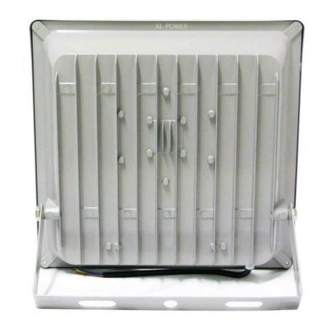 Refletor led 50w - Foto 3