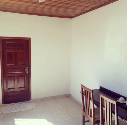 Vendo ou Alugo Casa - Foto 7