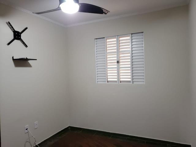 Apartamento Reformado 3 quartos no Jardim Santa Genebra, Condomínio Andorra!!! - Foto 7