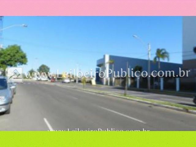 Canoas (rs): Apartamento cpzdd dwqwa