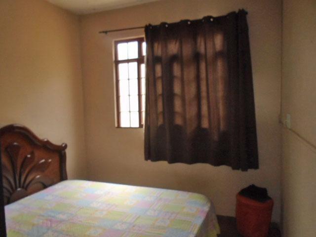 Casa à venda com 3 dormitórios em Sao roque, Divinopolis cod:10001 - Foto 6