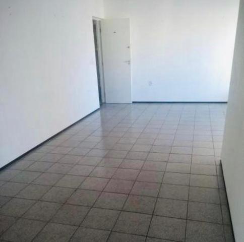 Ótimo Apartamento para locação no coração da ALDEOTA - Foto 6