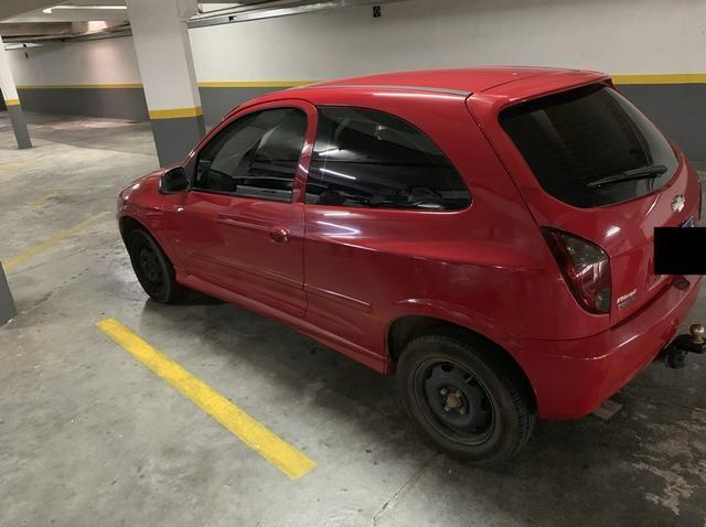 Chevrolet Celta 1.0 LS - 11/12 - Foto 2