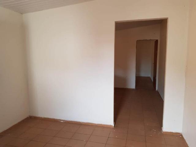 Casa a venda de 115m² 2 quartos com 2 casas de 1 quarto Balneário Meia Ponte - Foto 12