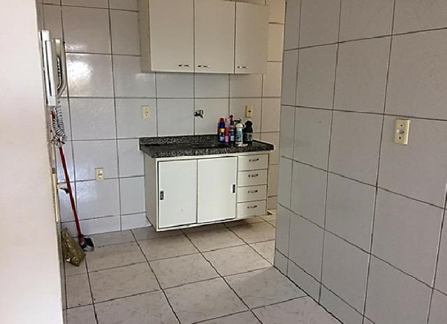 Apartamento na Maraponga Com 03 Quartos , Use Seu Fgts :Paulo 85-9  * WhatsApp - Foto 7