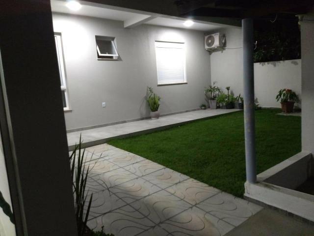 Aluga-se casa para veraneio em torres/rs - Foto 12