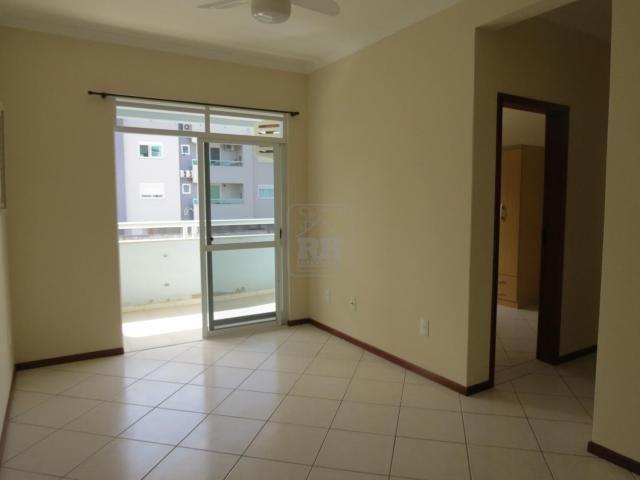 Apartamento para alugar com 3 dormitórios cod:AP006851 - Foto 9