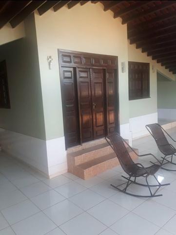 Vendo ou Alugo Casa - Foto 2
