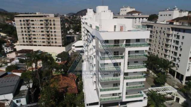 Apartamento à venda com 2 dormitórios em Pechincha, Rio de janeiro cod:GAAP20162