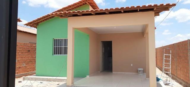 Altos: Casa Sem Entrada, Leve o Muro e o Portão de Brinde
