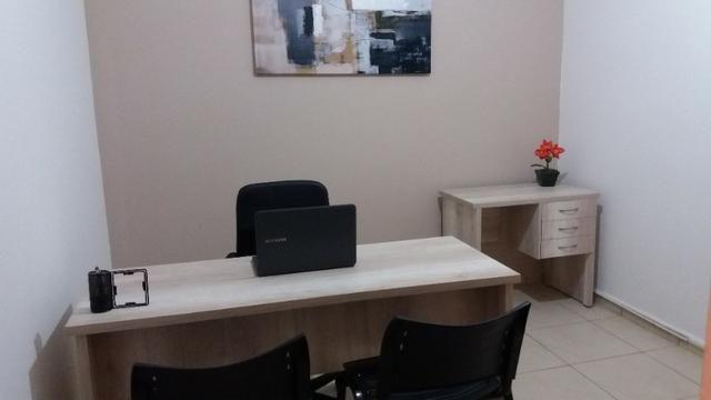 Escritórios, Consultórios, Sala de Reunião, Sala de Treinamento - Foto 16