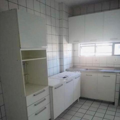 Ótimo Apartamento para locação no coração da ALDEOTA - Foto 3