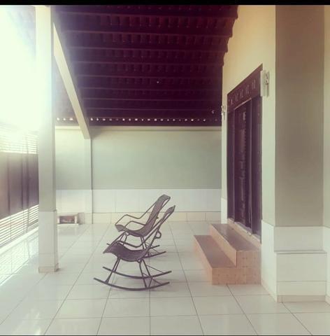 Vendo ou Alugo Casa - Foto 4