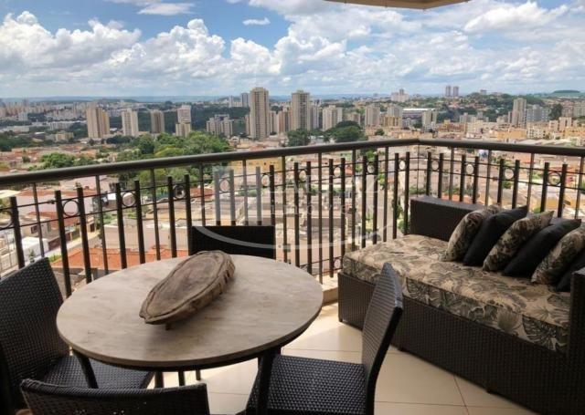Ótimo apartamento para venda na região da fiusa, edificio rodin, 4 dormitorios sendo 2 sui