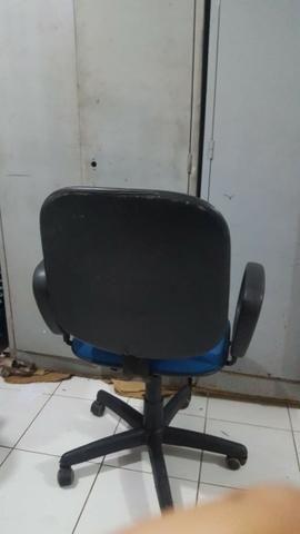 Cadeira diretor - Foto 3