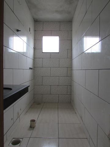 Casa à venda com 3 dormitórios em Morumbi, Divinopolis cod:14700 - Foto 6