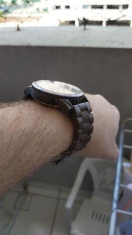 Relógio Marc Ecko - Foto 5