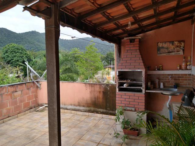 Casa condomínio fechado Vargem Grande 04 quartos - Foto 13